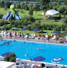 Villaggio G. Forte Club